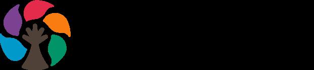 社会福祉法人 任天会 ひえいの森保育園