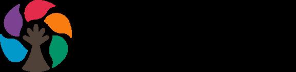 社会福祉法人 任天会 日吉の森保育園